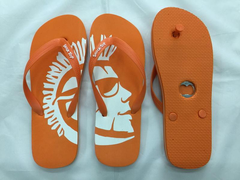 6c275460f9801b shoes